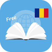Learn Romanian Phrase for Free