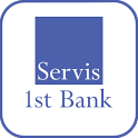 ServisFirst Bank Mobile icon