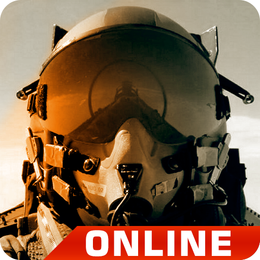 World of Gunships Online Game file APK for Gaming PC/PS3/PS4 Smart TV