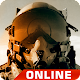 World of Gunships Online Game (game)