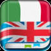 Traduttore Italiano-Inglese