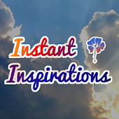 Instant Inspirations