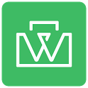 Workruit - Job Search icon
