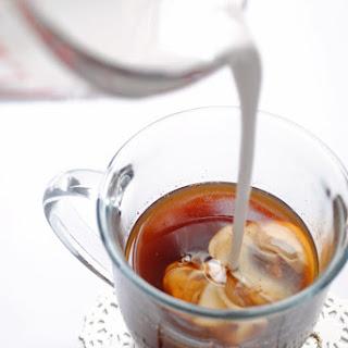 Chai Mix Recipes