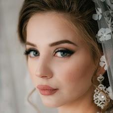 Wedding photographer Dzhalil Mamaev (DzhalilMamaev). Photo of 26.07.2016
