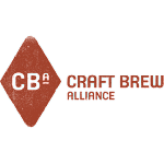 Logo for Craft Brew Alliance