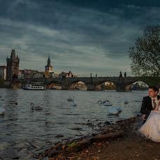 Wedding photographer NIKOS SIAMOS (siamos). Photo of 04.02.2014