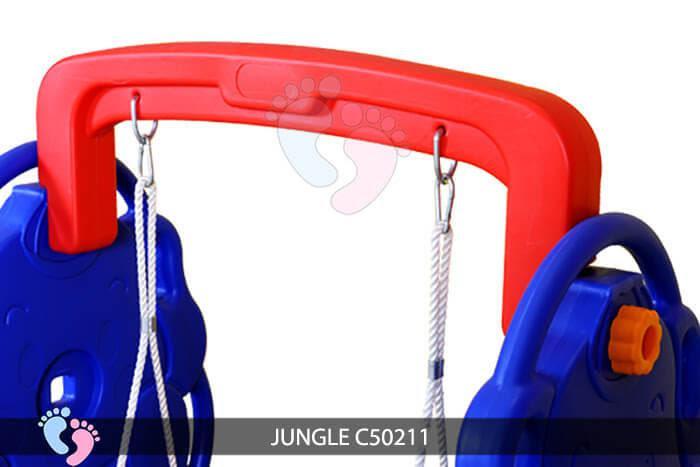 cau_truot_Jungle_C50211_sieu_de_thuong_13