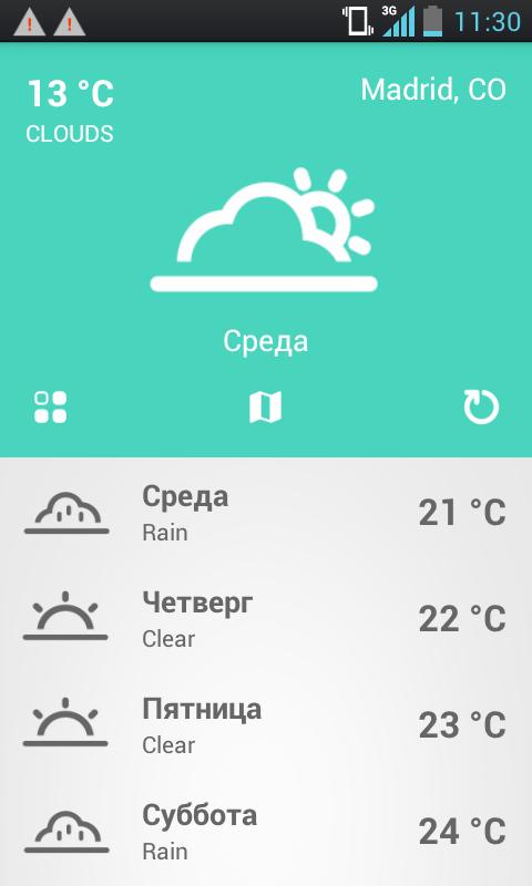 Погода в ханты мансийске на месяц июнь 2016