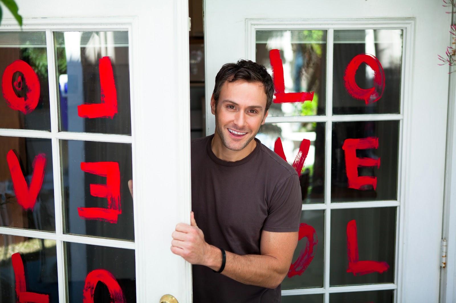 Brian Patacca-doorway-love.jpg