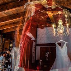 Wedding photographer Baciu Cristian (BaciuC). Photo of 31.07.2017