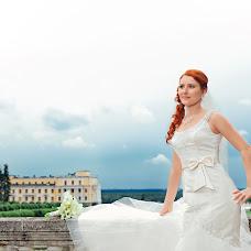 Wedding photographer Andrey Porshnev (apfoto). Photo of 13.05.2016