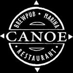 Canoe Brewpub Beaver Brown Ale