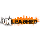 UNLEASHED | WKYC Sports