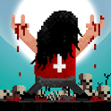 Brutal Brutalness - a Heavy Metal Journey icon