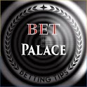Palace Betting Tips icon