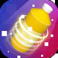 Bottle Flip Challenge 3D icon