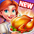 Cooking Joy - Super Cooking Games, Best Cook! file APK for Gaming PC/PS3/PS4 Smart TV