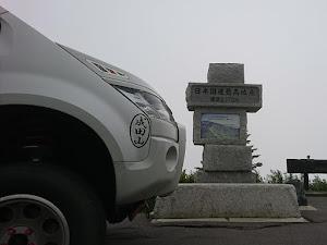 デリカD:5 CV1W エロターボのカスタム事例画像 あ太郎さんの2018年08月16日14:10の投稿