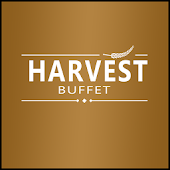 Harvest Buffet Wilkes Barre