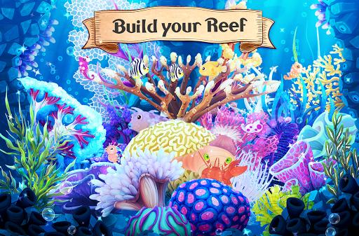Splash: Ocean Sanctuary filehippodl screenshot 17