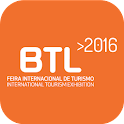 BTL 2016
