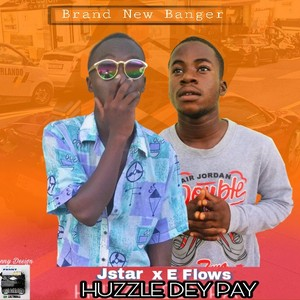 Huzzle Dey Pay Upload Your Music Free