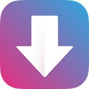 Download Manager Plus - Downloader App