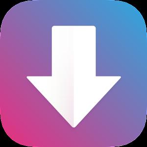 Internet download manager plus [idm] v7. 0 official app mod apps -.