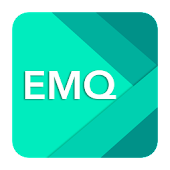 EMQ - Simply Send Money