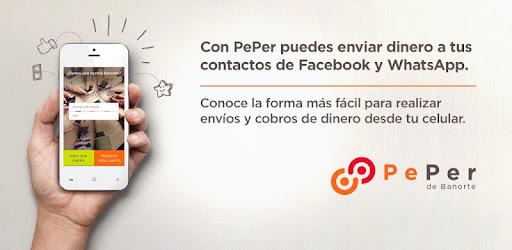 PePer de Banorte for PC