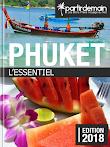 Guide Phuket