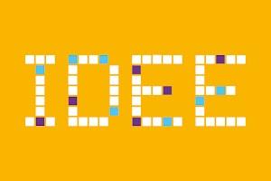 Ob Shopping, Gesundheit oder Mobilität: Wie aus Daten Ideen werden