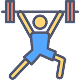 Fitness Fanatics Download on Windows