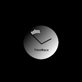 TimeRace