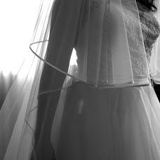 Fotografo di matrimoni Stefano Sturaro (stefanosturaro). Foto del 26.04.2018