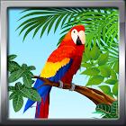 Bird Ringtones icon