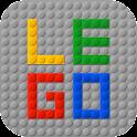 매니아 for 레고 icon