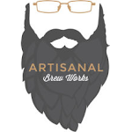 Artisanal Brew Works Daily Double IPA