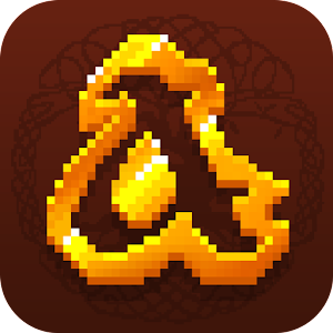 Amon Amarth APK Cracked Download