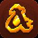 Amon Amarth - Androidアプリ