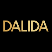 Application Dalida