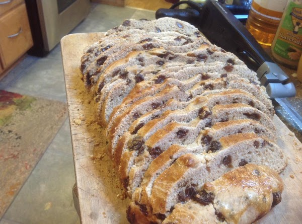 Bake in preheated 350 degree F oven for 45 to 50 minutes or until...