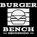 Logo for Burger Bench