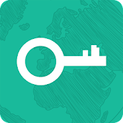 VPN KEY - Free VPN Proxy