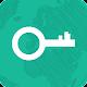VPN Master - Free VPN Proxy (app)