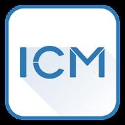 ICM5 für MR Test