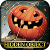 Hidden Object Halloween - Pumpkin Party APK Icon