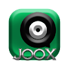 New Joox Music  Tips