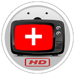 Switzerland TV All Channels HQ 1.2